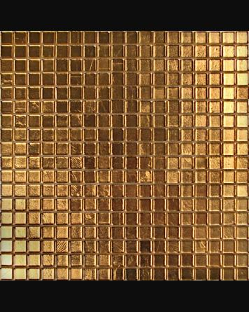 Goldmosaik