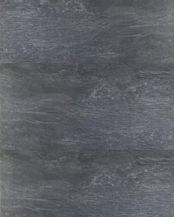 Geotech nero - anthracite