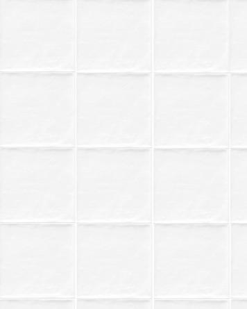 Etnia Blanco 20x20 cm -