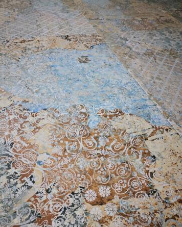 Carpet Natural Vestige...