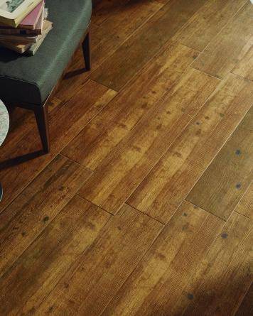 Tile wood look oak Tarima...