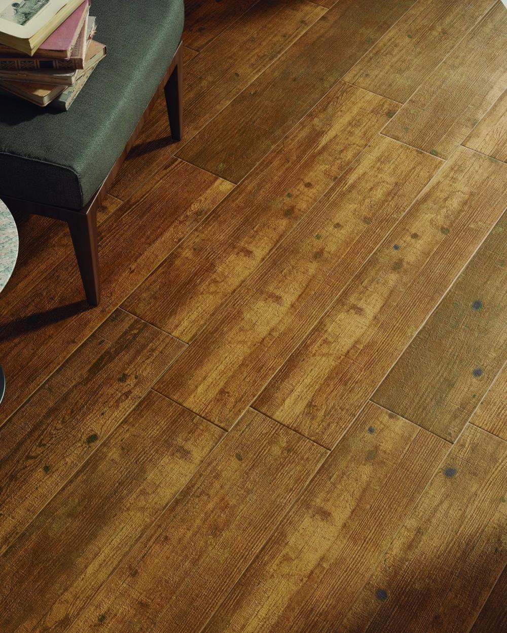fliese holzoptik eiche tarima. Black Bedroom Furniture Sets. Home Design Ideas