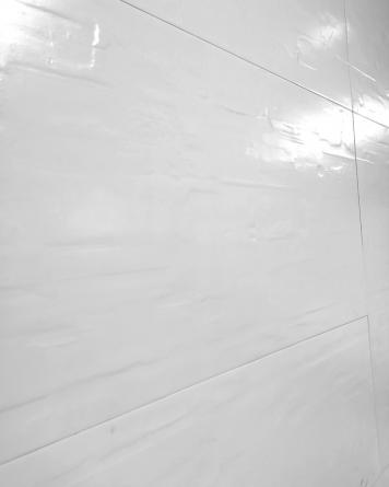 Wall Tile 30x60 cm Tasia...