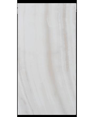 Nebula Crema 60x120 cm...