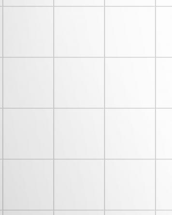 Frame15 White 15x15 cm -