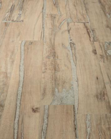 Tile Oak Wood 20x120 cm -...