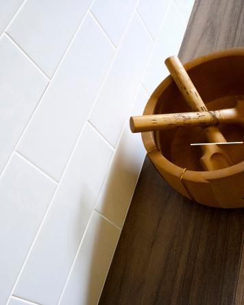 copy of Wall Tile White...
