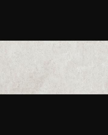 Betonoptik XXL 60x120 cm...