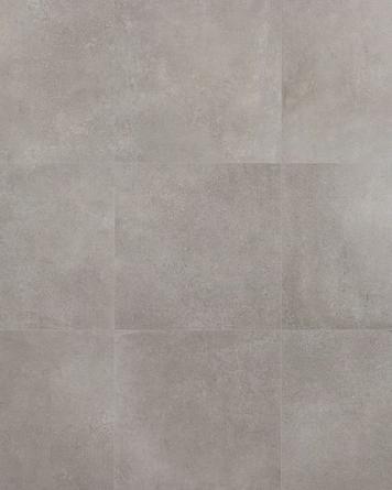 Keope Moov Grey 60x60 cm K2 -