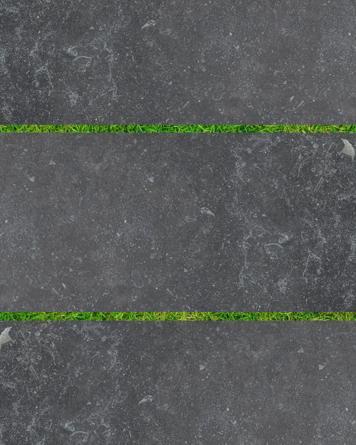 Namur Nero 60,4x90,6x2 cm -