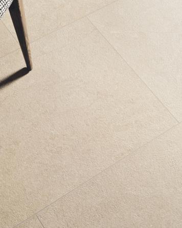 Modica Beige 60,4x90,6x2 cm -
