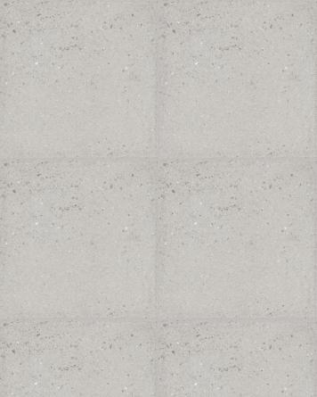 Coachella Mist 20x20 cm -