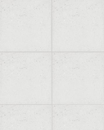 Coachella White 20x20 cm