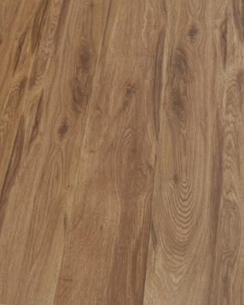 Wood tiles Sagano Noce...