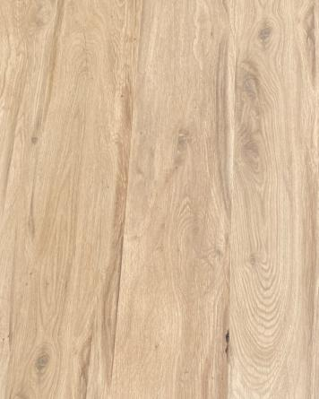 Wood tiles Sagano Almond...