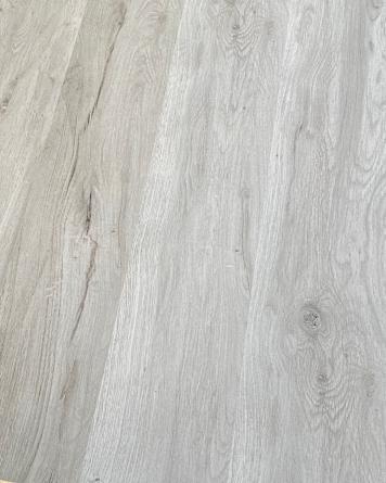 Wood tiles Sagano Grey...