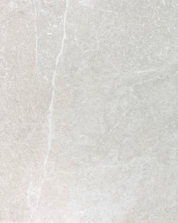Milano Bianco 60x119,5 cm,...