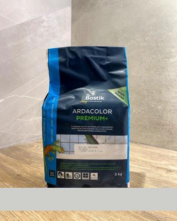 Ardacolor Premium Hellgrau...