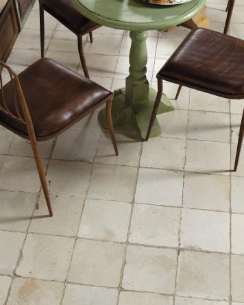 FS 0 vintage tile 45x45 cm