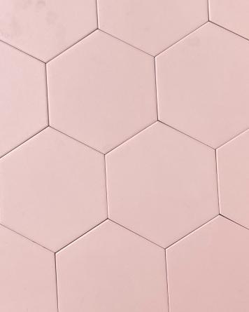 Good Vibes Pink LB 65 14*16 -