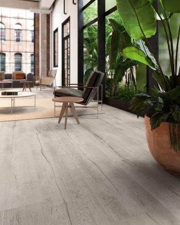 Timewood Grey 30x120 cm -