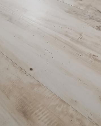 Oakwood Beige 20x120 cm -