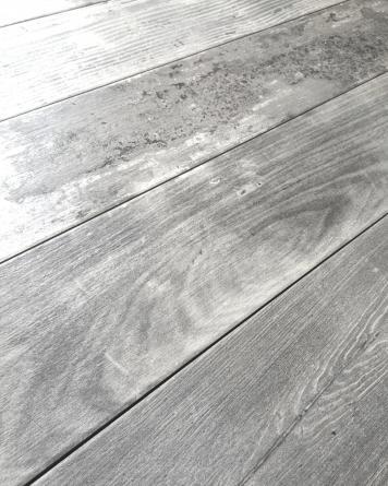 Char Wood Ash Tile 18x118...