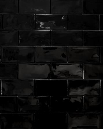 Metro Tiles 7,5x15 cm...