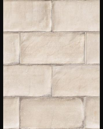 Esenzia Retro Tiles 15x30...