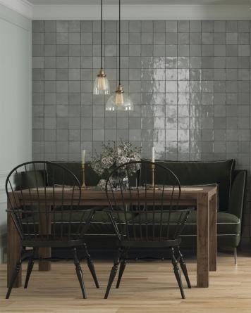 Zellige Wall Tiles Souk...