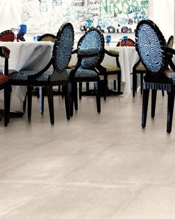 Viva Nr. 21 Sand P 60x60 cm -