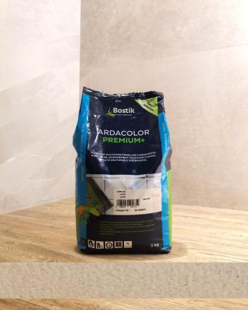 Ardacolor Premium Hellbeige...