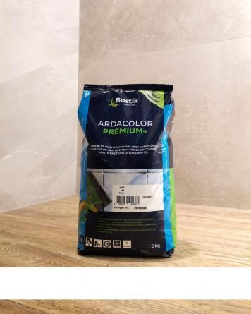 Ardacolor Premium Weiß 5 kg