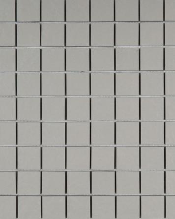 Concreta Mosaic Tiles...