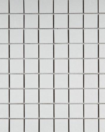 Concreta Mosaic Tiles Gesso...