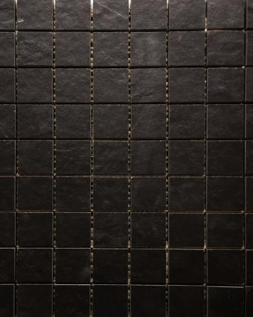 Concreta Mosaic Tiles Lava...