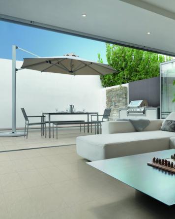Concreta Floor Tiles...