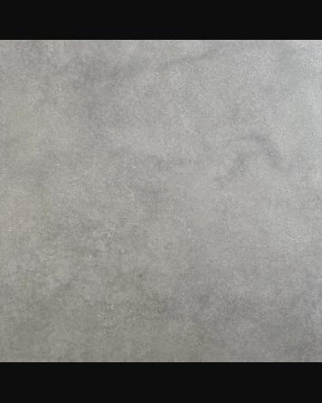 Aldwych Limestone Soft...