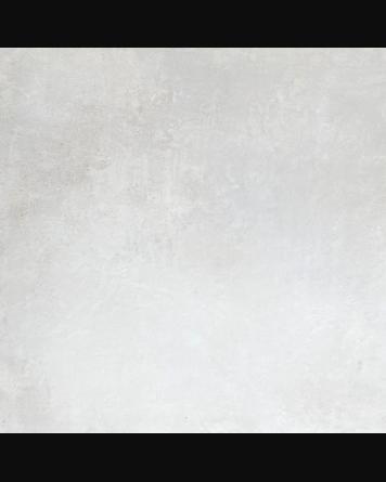 White Clay 100x100x0,6 cm, R10