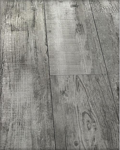 Fliese Holz-Natura 20x120