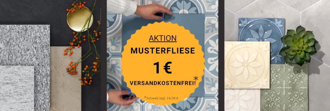muster_aktion_keramics.jpg